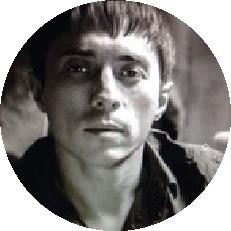 Артур Расимович
