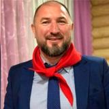 Ахтариев Рустем