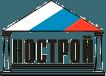 логотип нострой