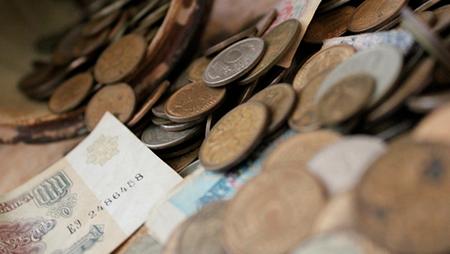 компенсационный фонд при реорганизации СРО фото