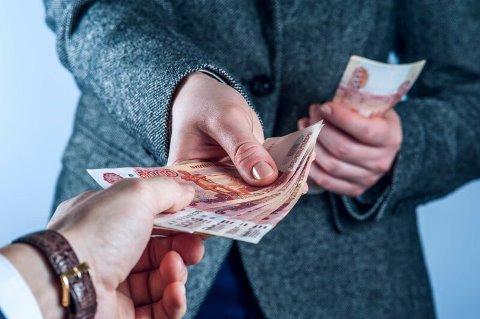 вернуть деньги при исключении из реестра СРО фото